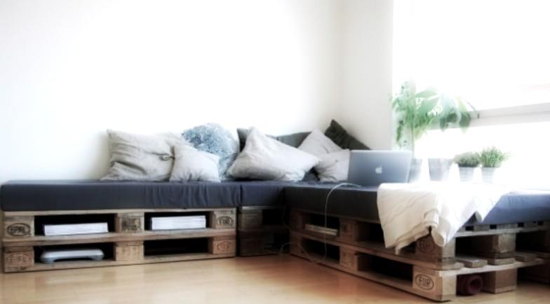 sohva-001