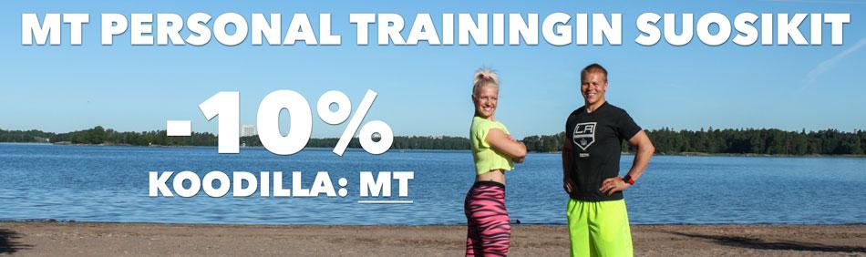 MT-Personal-Trainingin-suosikit