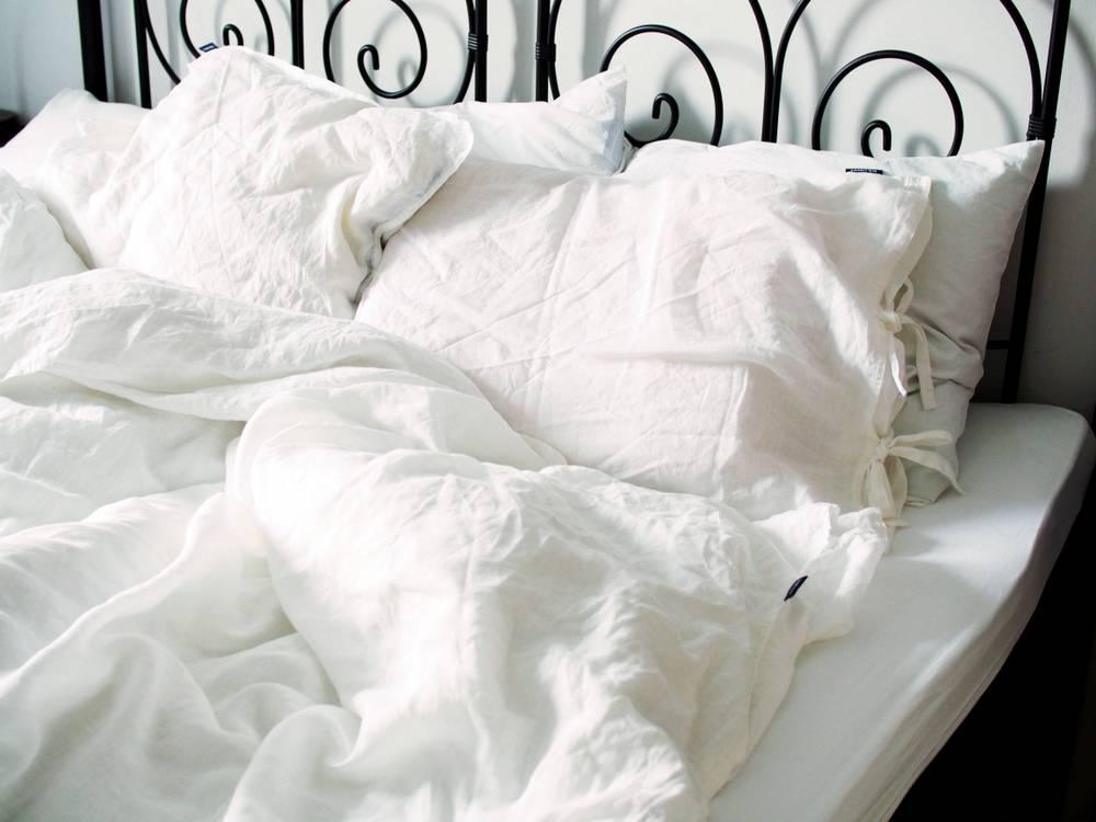 Tule uni kultainen ❤️