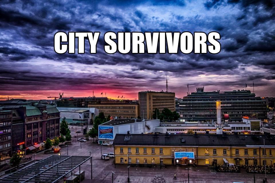 city-survivors-5
