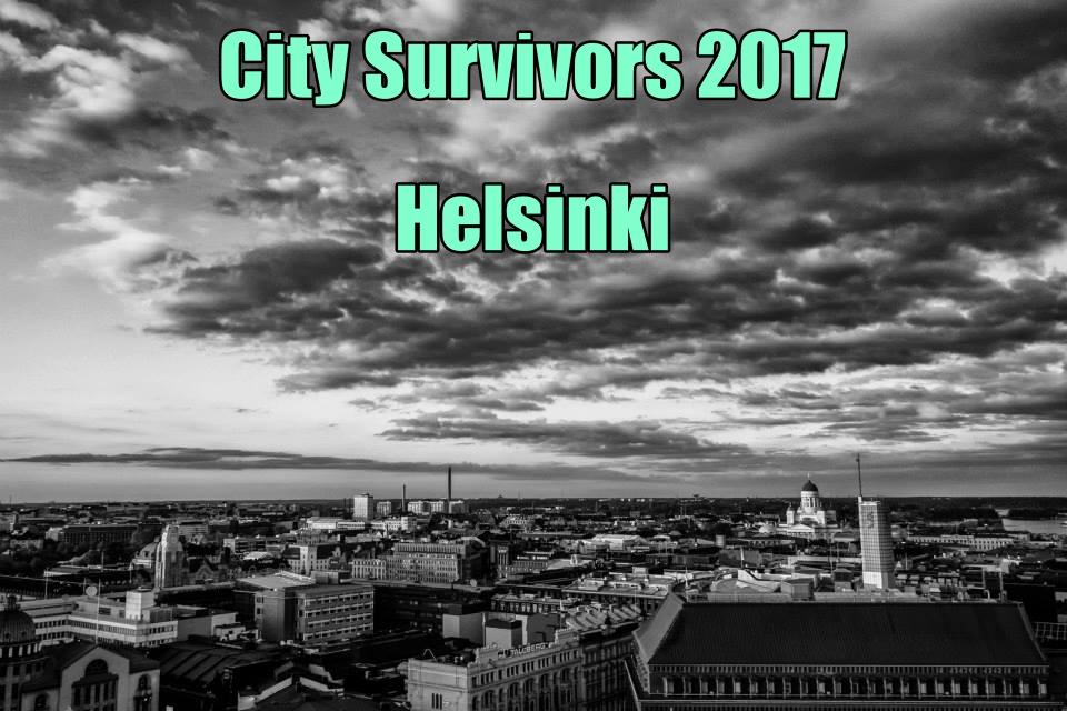 city-survivors-1