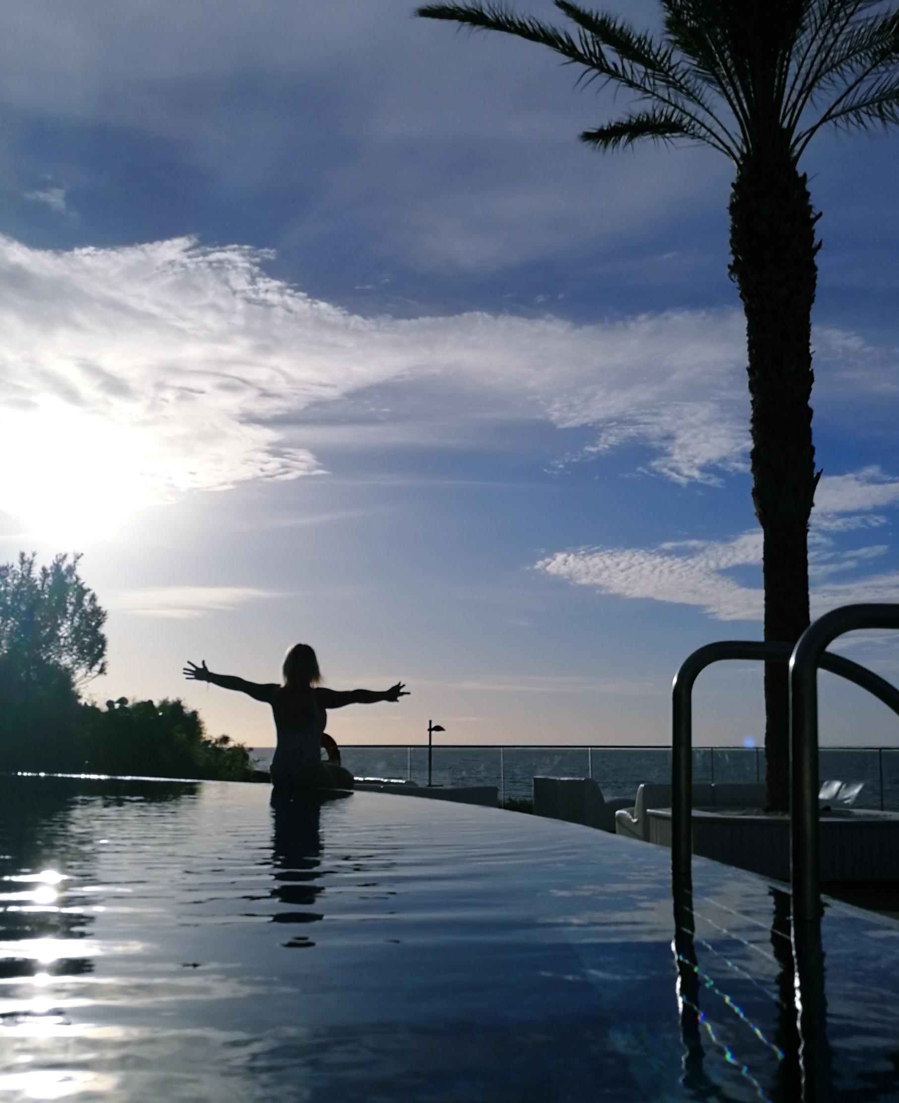 Suuri suositus: Fuerteventura