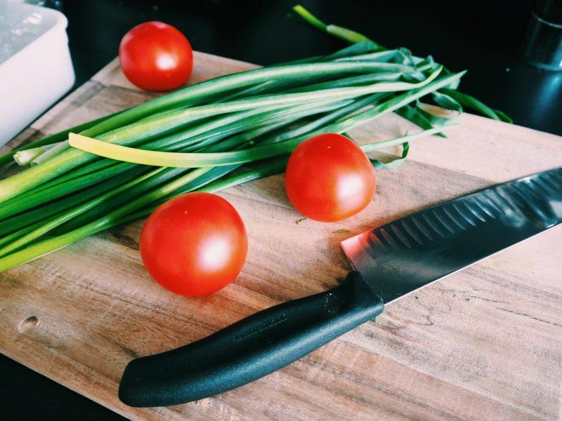 kuinka vähentää lihan syöntiä?