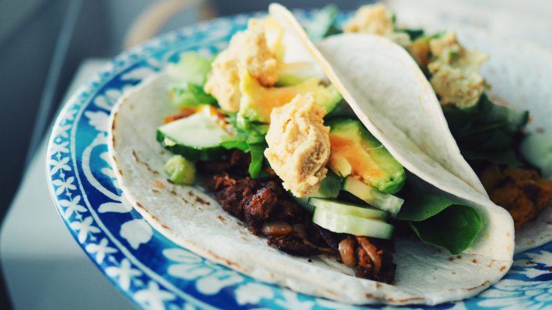 1,5 kk vegaanisella ruokavaliolla - Mitkä fiilikset?