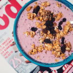 Viikon 47 ruokapäiväkirja - Nälätön viikko