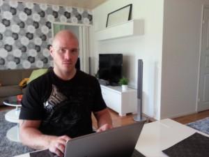 Mistä aiheista haluaisit lukea Metallisydämen blogista?