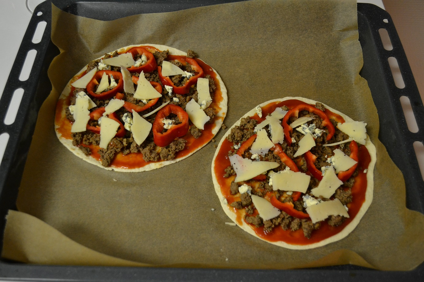 vhh pizza (5)