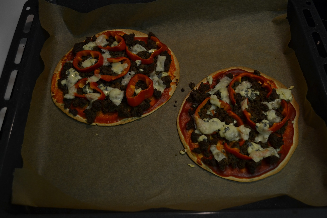 vhh pizza (6)