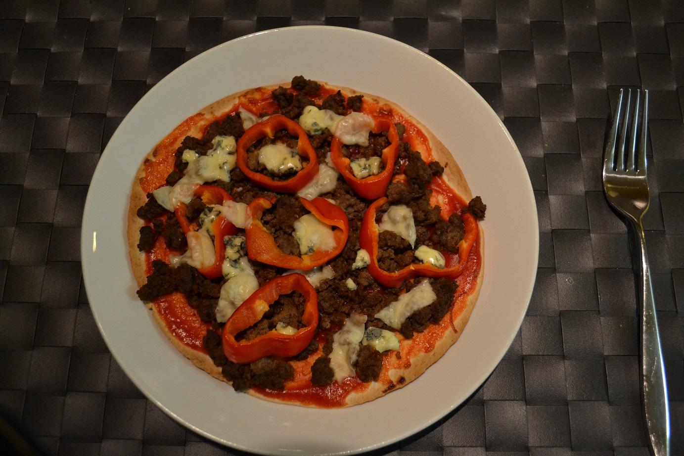 vhh pizza (7)