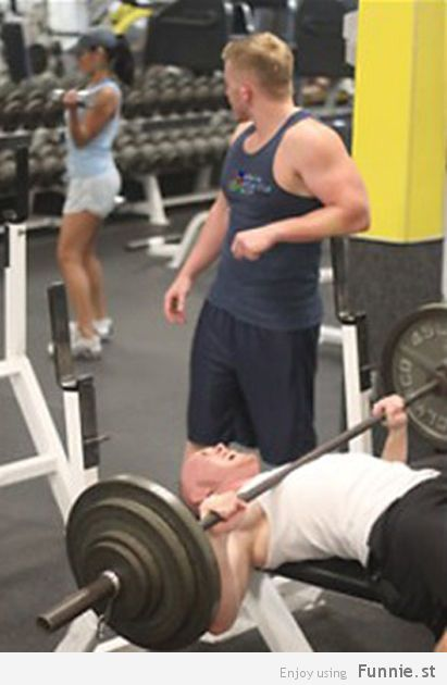 hilarious_gym_moments_caught_on_camera_640_41
