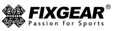 fixgear-logo-jpeg
