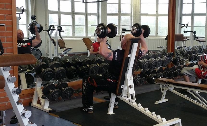 treeniohjelma (1)