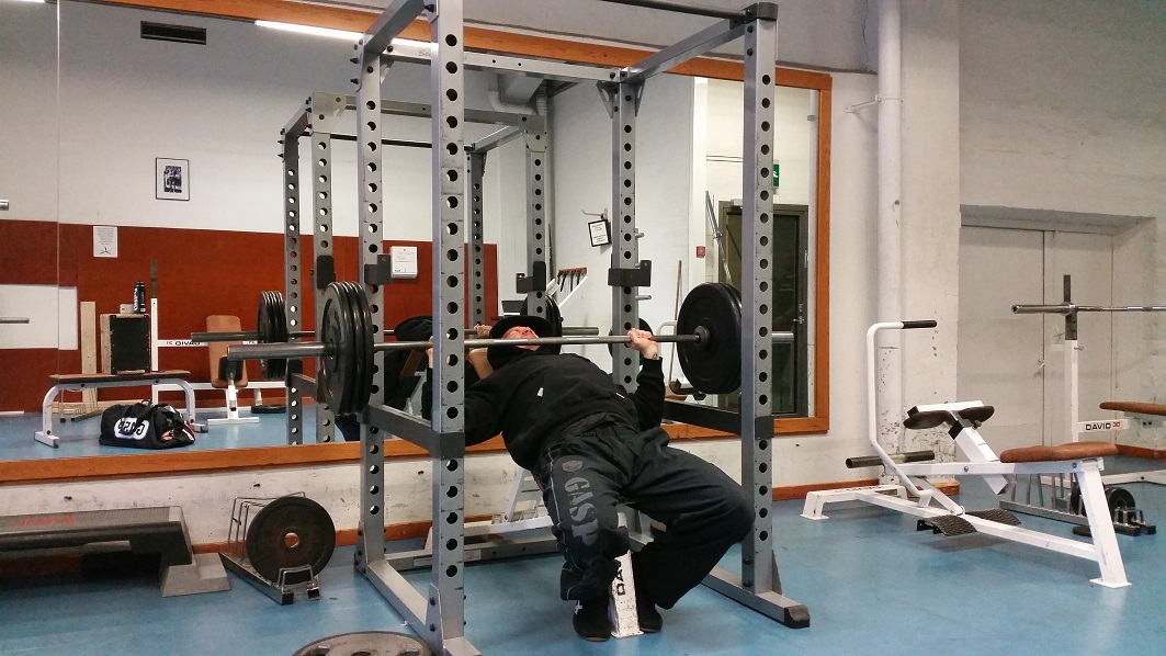 treeniohjelma (4)