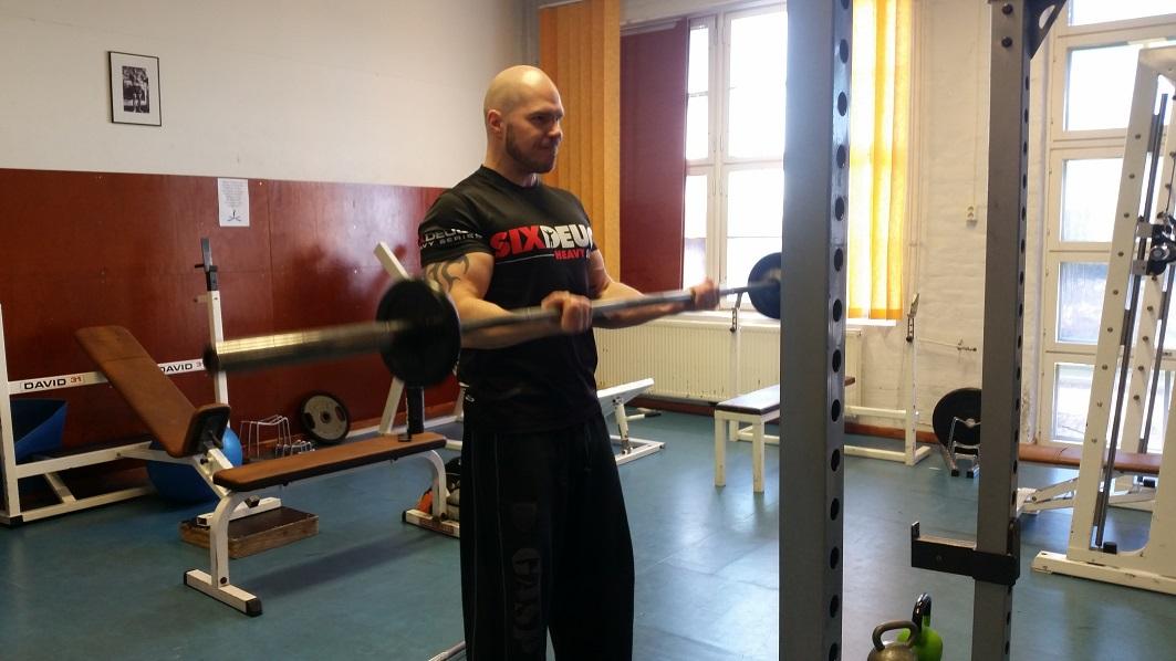 treeniohjelma (6)