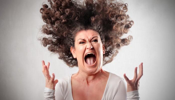 bigstock-Very-angry-woman-19666925_opt-700x400