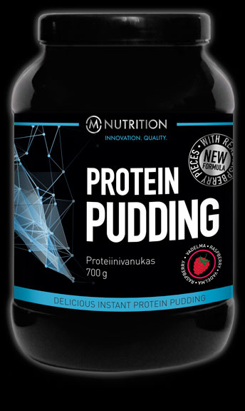 ProteinBudding-mansikka-2500-ml