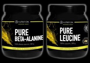Pure-beta-alanine-1000-ml