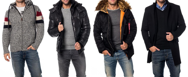 miesten takit