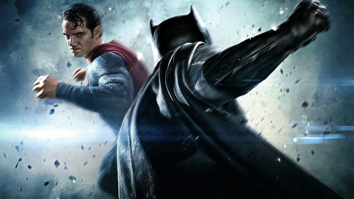 batman-v-superman-dawn-of-justice-movie-4-1920x1080-1458348338704_1280w