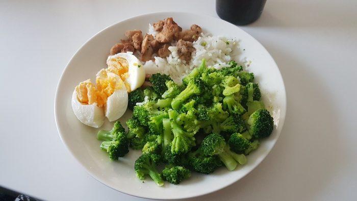 ruokavalion