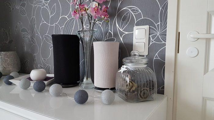 Samsung Multiroom - Mun uusi rakkaus