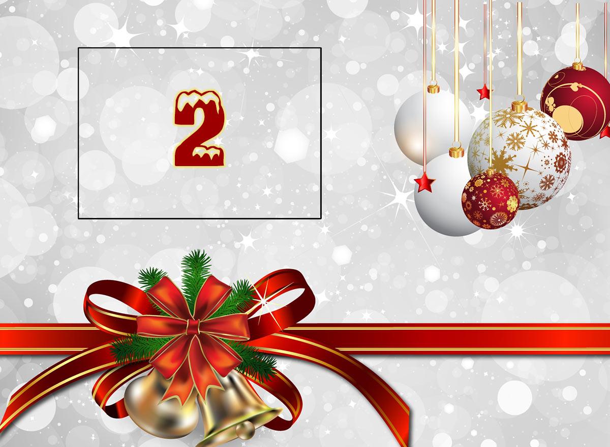 Joulukalenteri-luukku-kaksi-kiinni