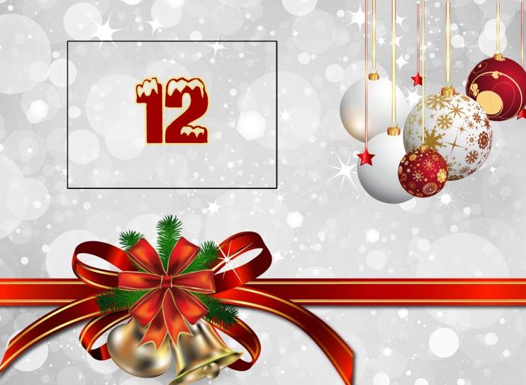 Joulukalenteri-luukku-kaksitoista-kiinni