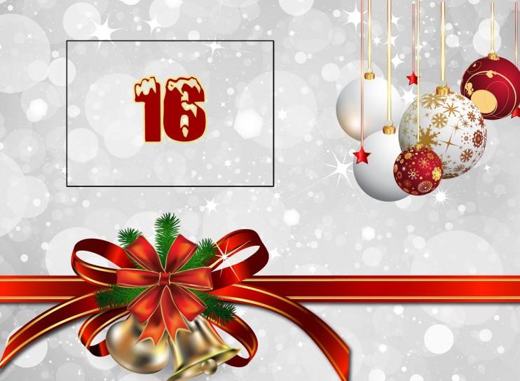 Joulukalenteri-luukku-kuusitoista-kiinni