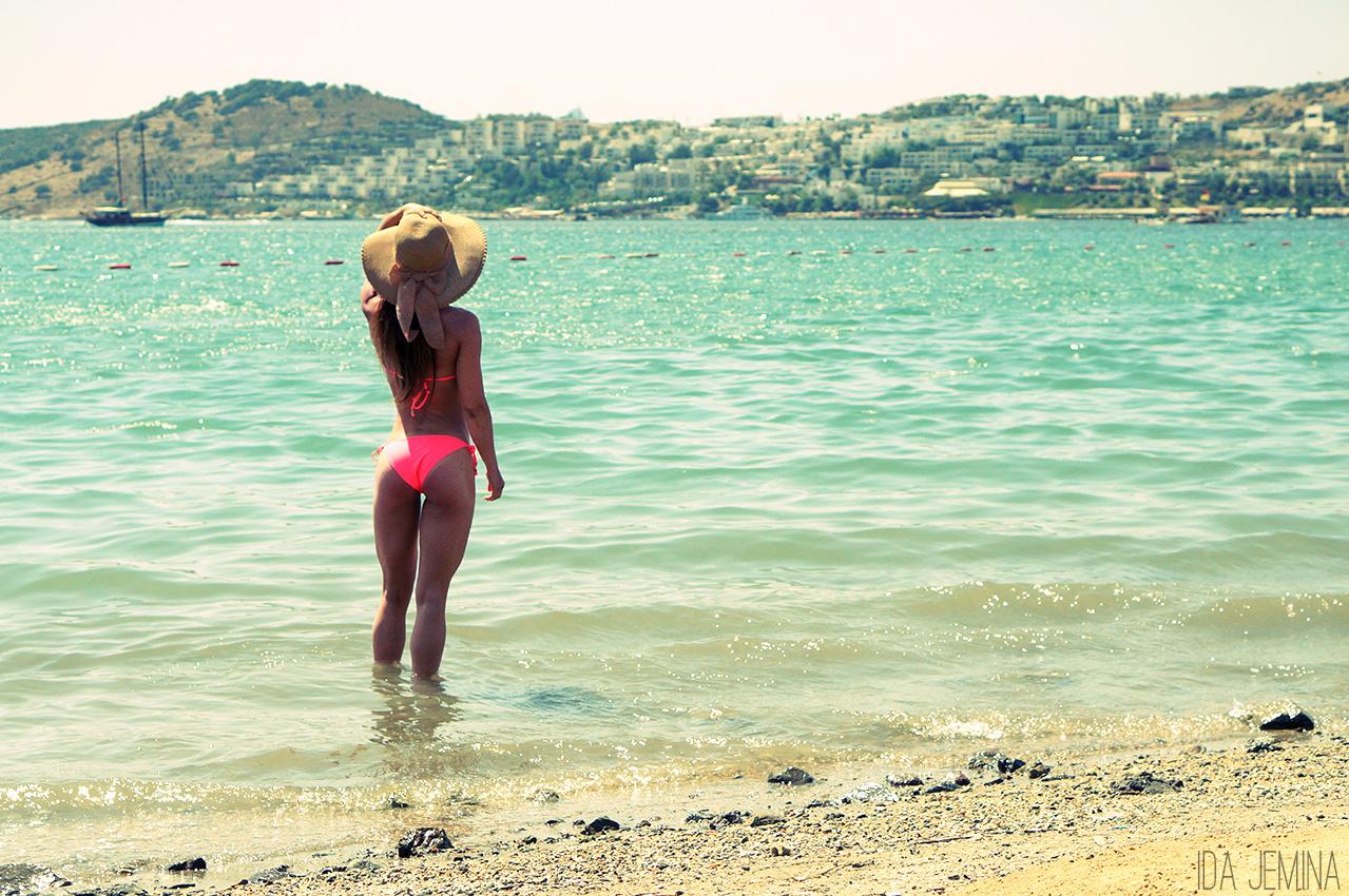 rannalla face