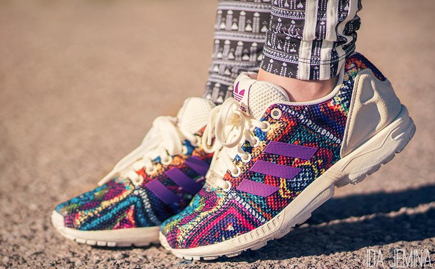 addu-kirjavat-kengat