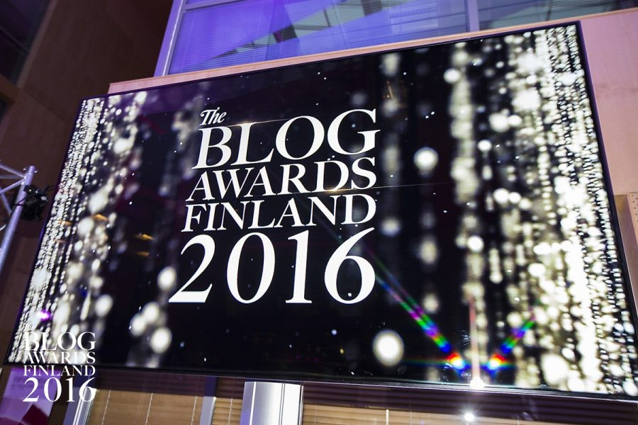 blogawards2016_10-900x600-1