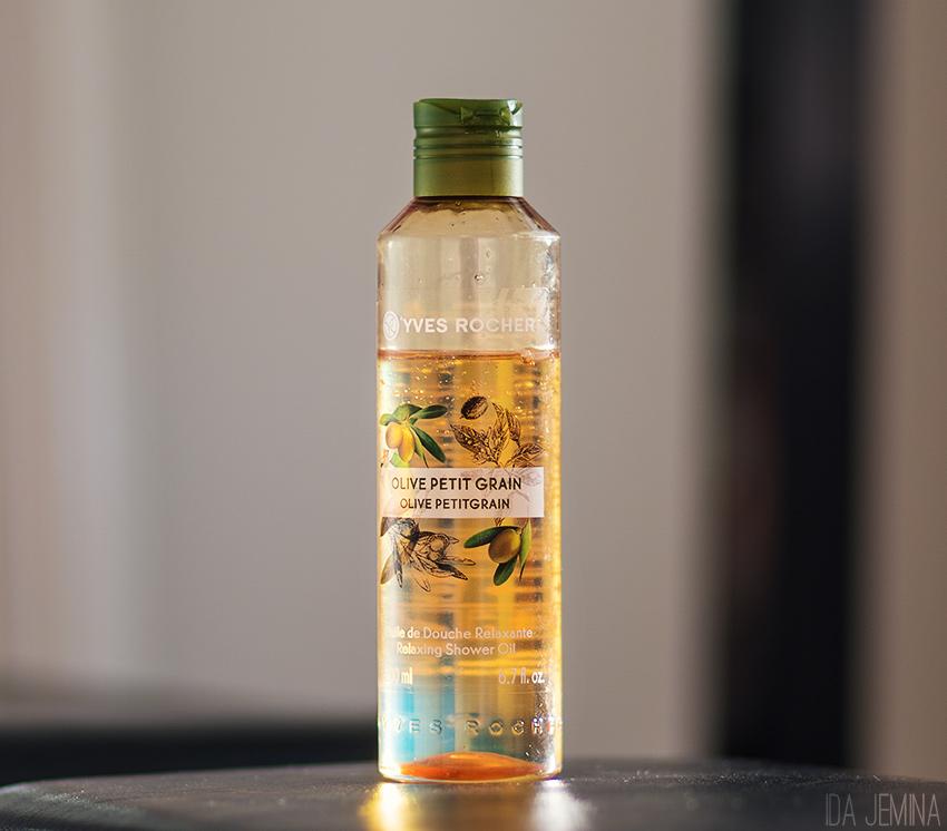 oil-yves-rocher-oljy
