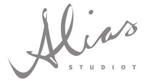 studioALIAS_logo