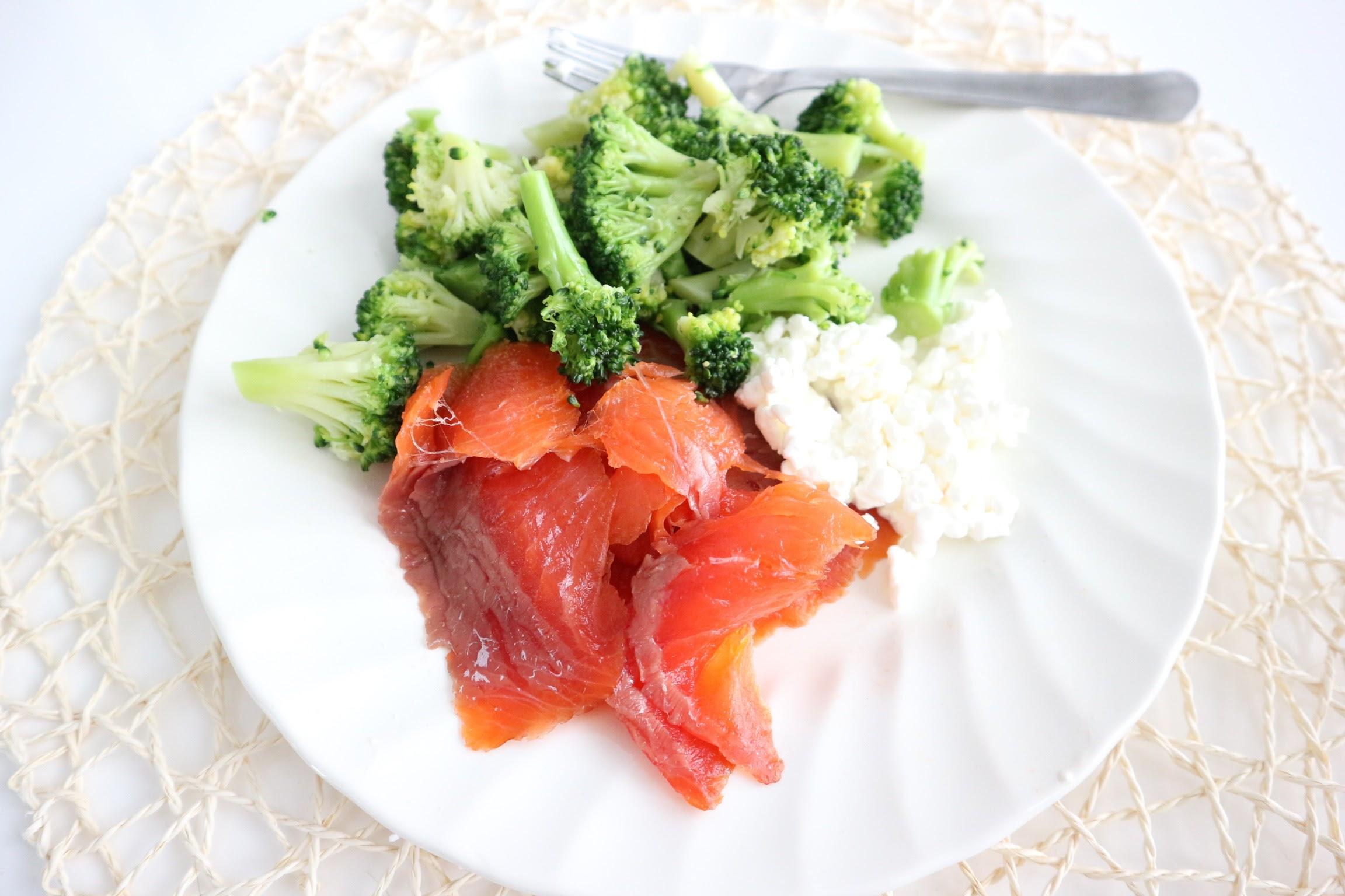 Nälkä, vahva tunne dieetillä?