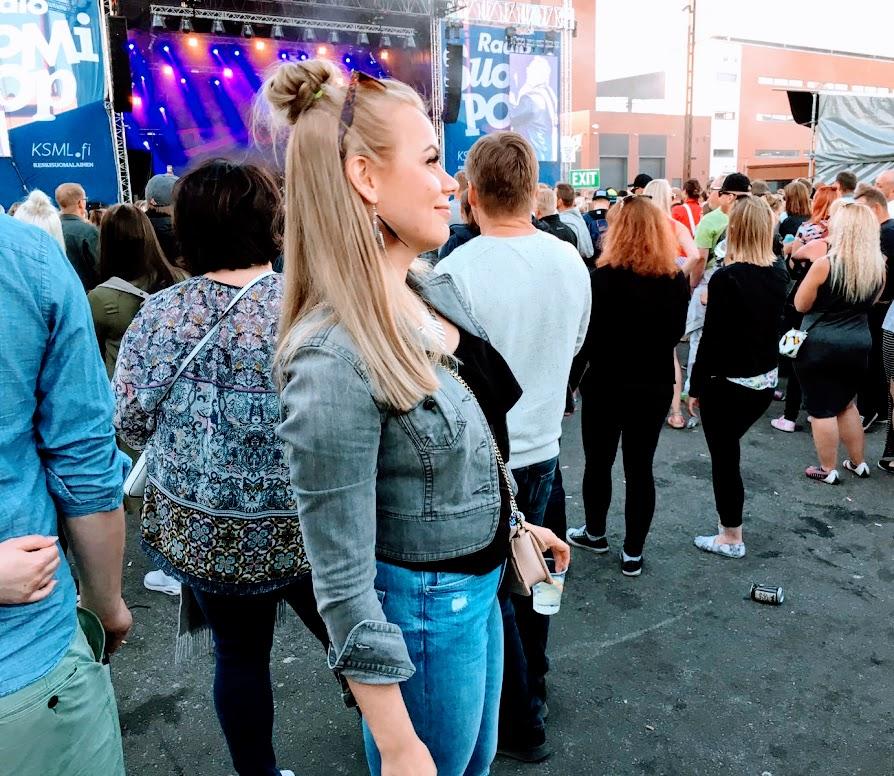 #Suomipopfestivaalit