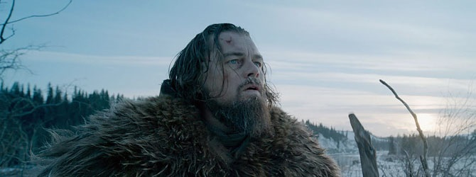 TheRevenant_670f
