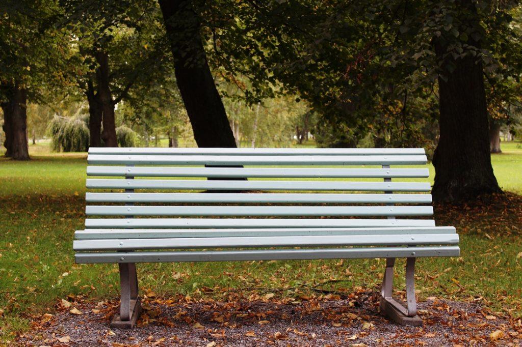 Sosiaalisen ihmisen yksinäisyys