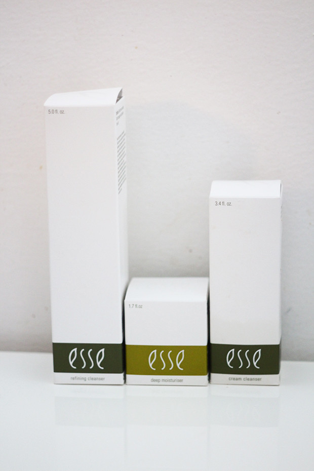 esseorganic6