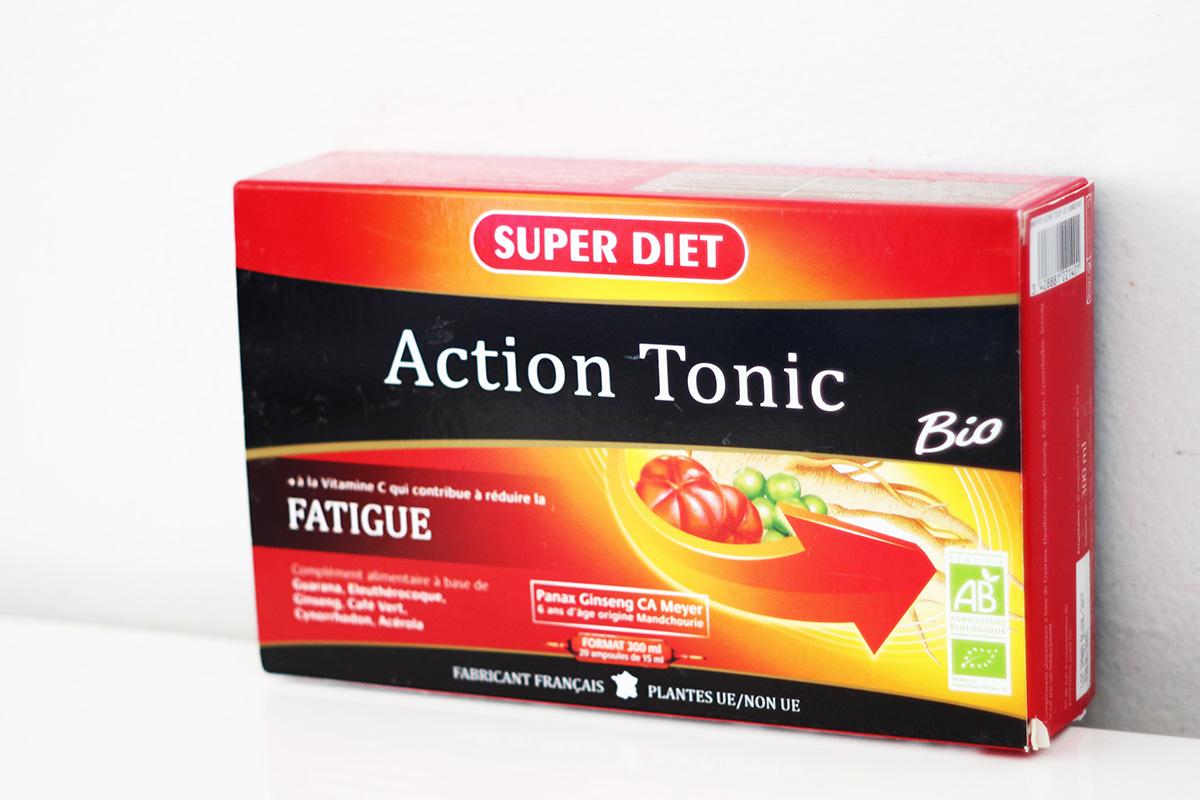 actiontonicbio