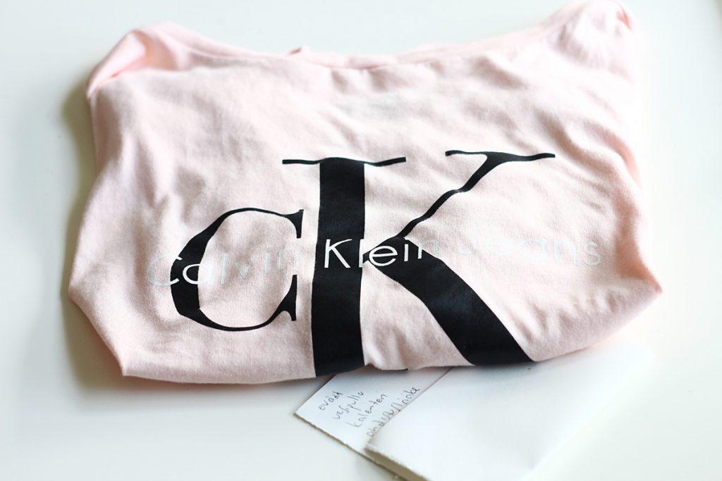 calvinkleint-paita