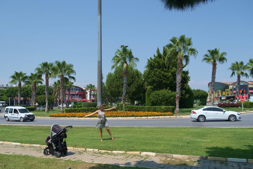 turkkisidekaupunki