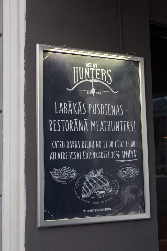 meathuntersriga