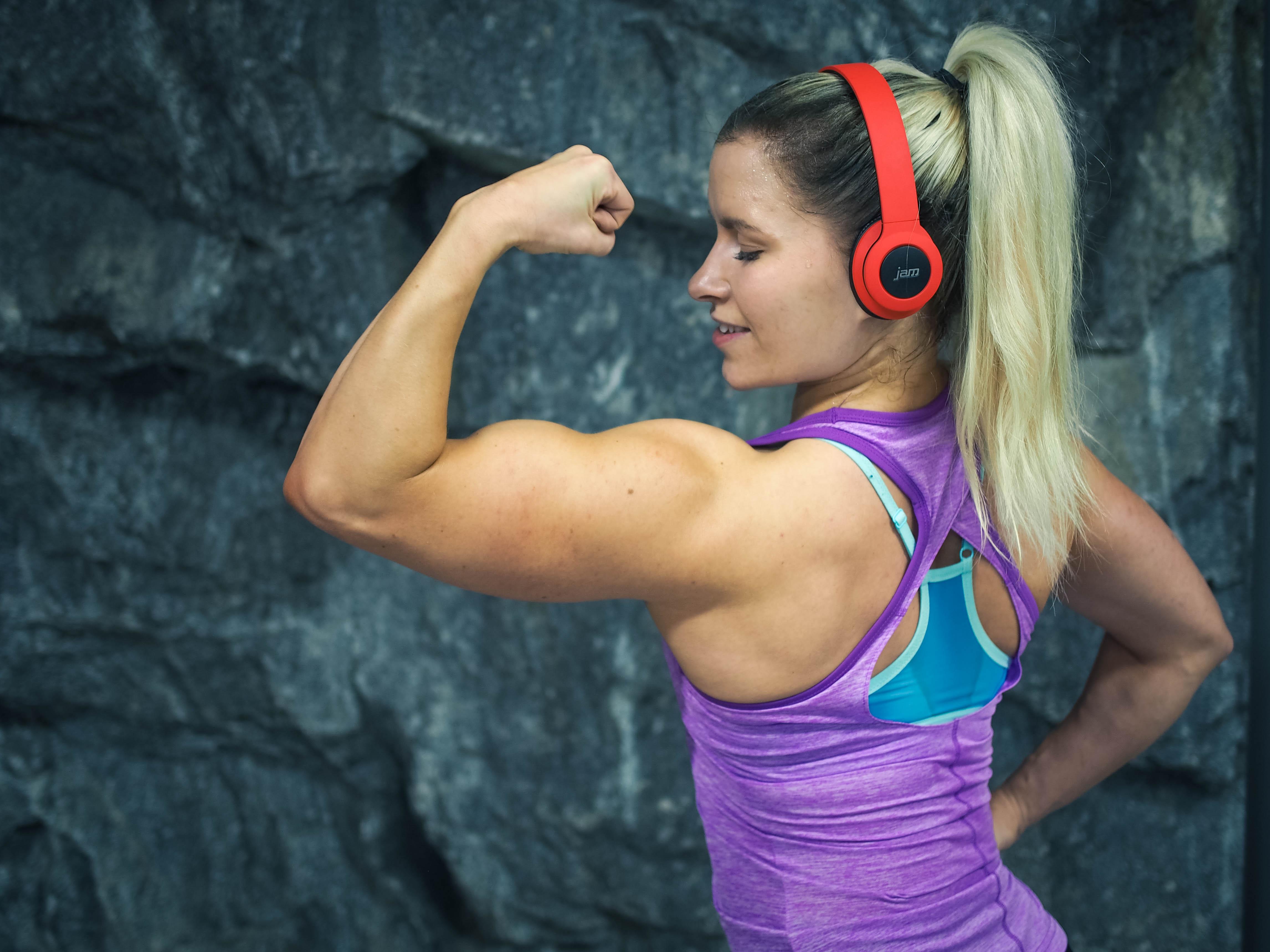 fitness-terveysvaikutukset-2