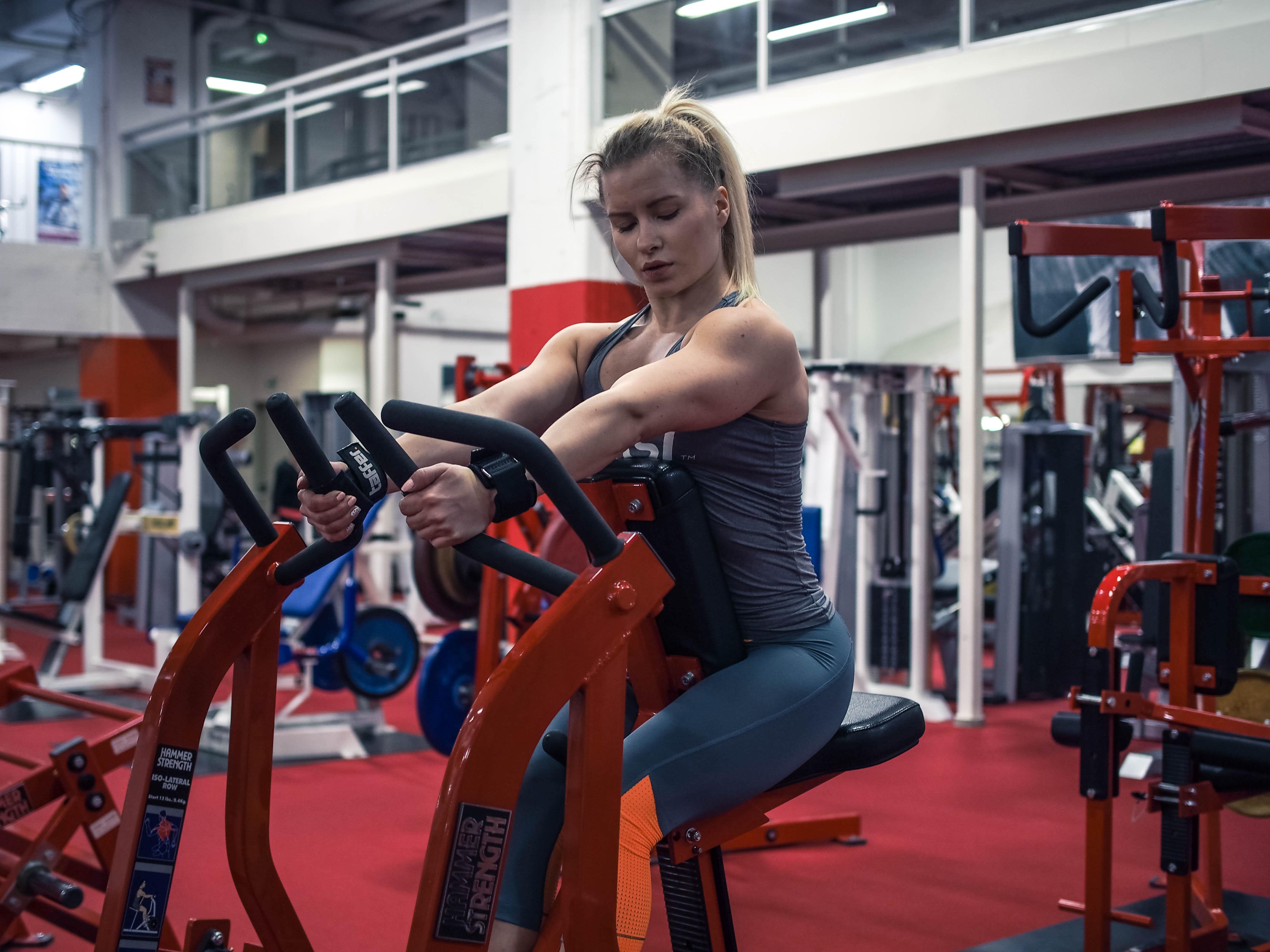 vapaaohjelma-fitness-3