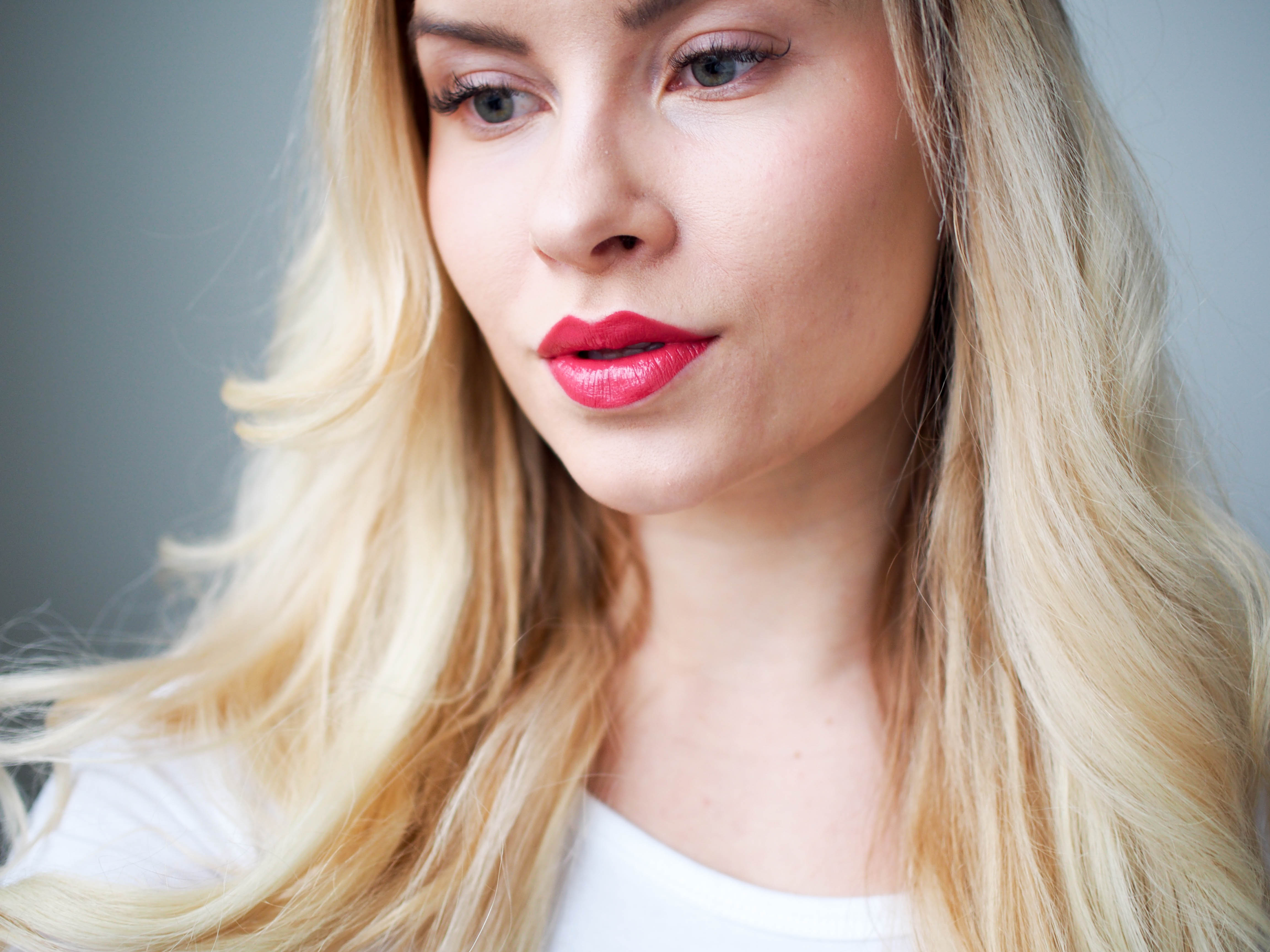 loreal-infallible-lip-paint-102-lady-pink-lacquer