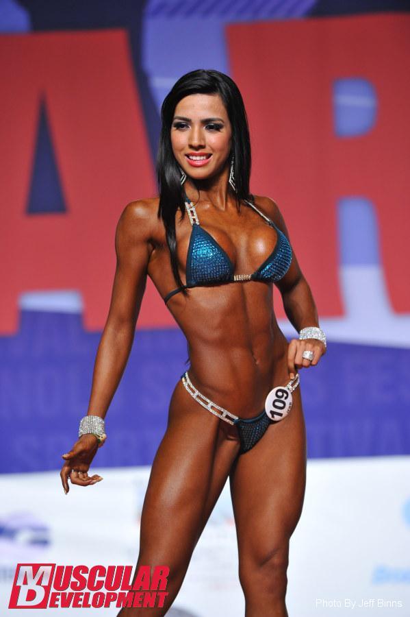 Danitza Espino