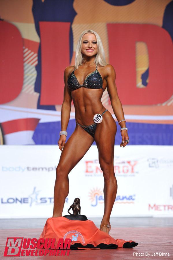 Katya Nosova