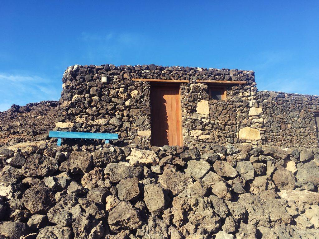 Islalobosfuerteventura