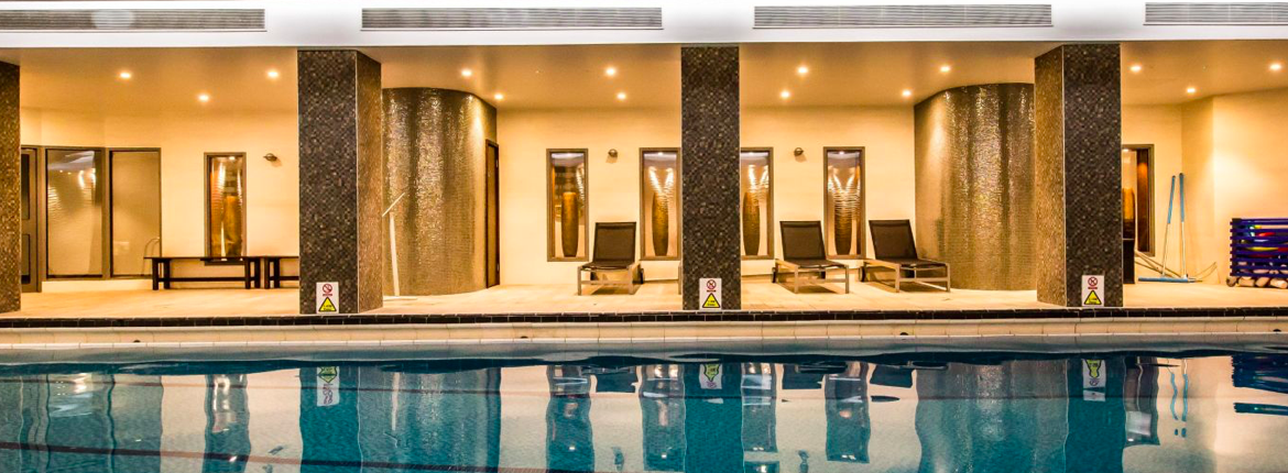 HolidayInnLondon-KensingtonHighSt.pool_