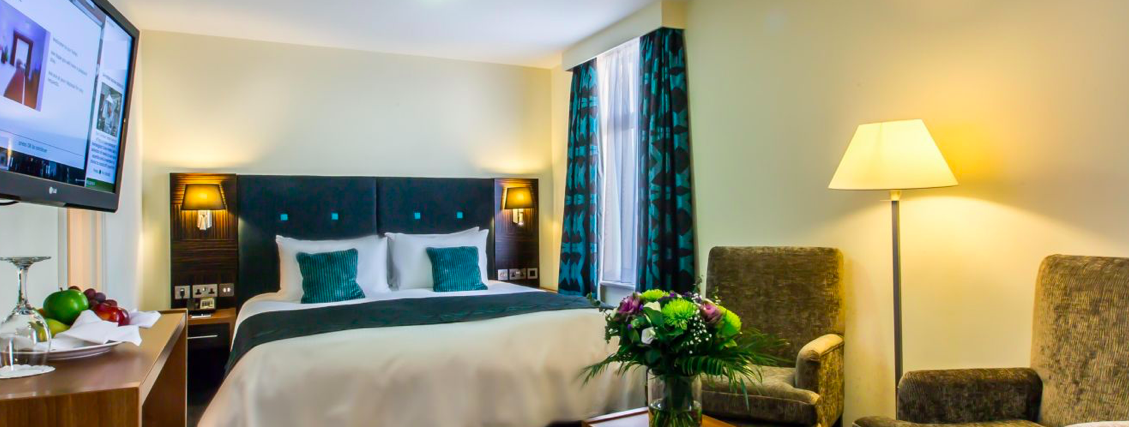 HolidayInnLondon-KensingtonHighSt.room_